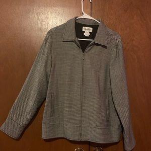 Jacket for women  Madison Studio